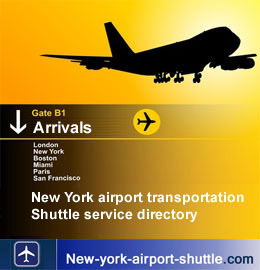 Arrivals: Transfer from Airport to hotel